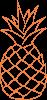 Pineapple contour