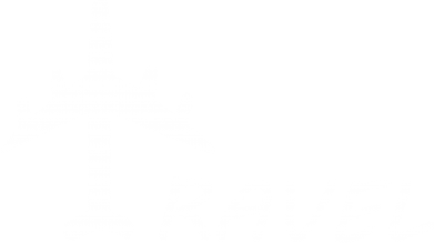 Print Sweatshirt Travel - PrintSalon
