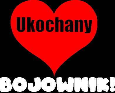 Print Notes Ukochany bojownik - PrintSalon