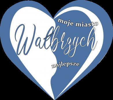 Print Men's hoodie Walbrzych. My city is the best - PrintSalon