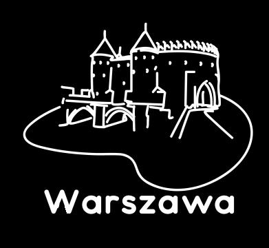 Print Etui na iPhone 11 Pro Max Warszawa. Zamek - PrintSalon