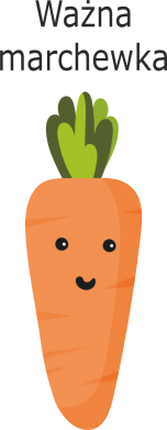 Print Phone case for Samsung S10 Important carrot - PrintSalon