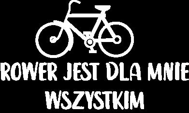 Print Sweatshirt The bike is everything to me - PrintSalon