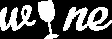 Print Bokserki męskie Wine - PrintSalon