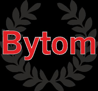 Print Etui na Xiaomi Mi6 Bytom - PrintSalon