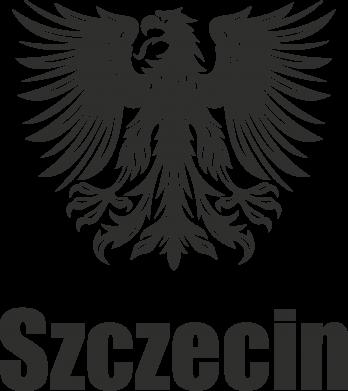 Print Baby bodysuit Szczecin - PrintSalon