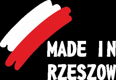 Print Bluza (raglan) Made in Rzeszow - PrintSalon