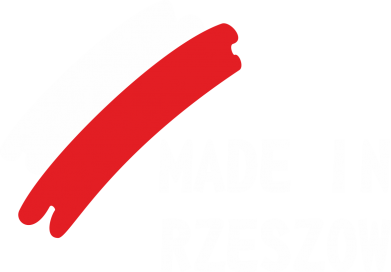 Print Women's hoodies Made in Rzeszow - PrintSalon