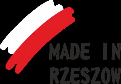Print Etui na iPhone 11 Pro Max Made in Rzeszow - PrintSalon