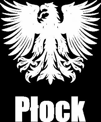 Print Plecak z przednią kieszenią Płock - PrintSalon