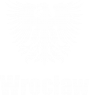 Print Sweatshirt Wroclaw - PrintSalon