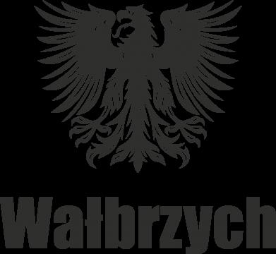 Print Baby bodysuit Walbrzych - PrintSalon