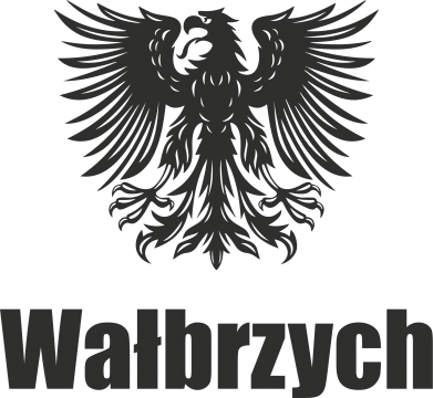 Print Mug 330ml Walbrzych - PrintSalon