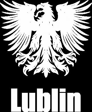 Print Plecak z przednią kieszenią Lublin - PrintSalon