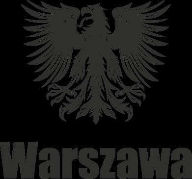 Print Etui na iPhone 11 Pro Max Warszawa - PrintSalon
