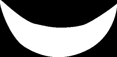 Print Damska koszulka polo Uśmiechnij się - PrintSalon