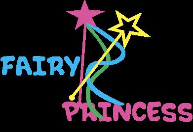 Print Etui na iPhone 11 Pro Max Fairy princess - PrintSalon