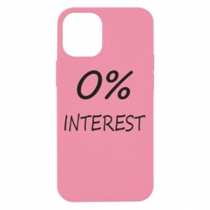 Etui na iPhone 12 Mini 0% interest