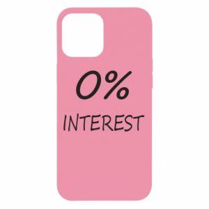 Etui na iPhone 12 Pro Max 0% interest