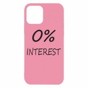Etui na iPhone 12/12 Pro 0% interest
