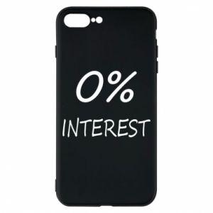 Etui na iPhone 8 Plus 0% interest