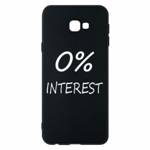 Phone case for Samsung J4 Plus 2018 0% interest