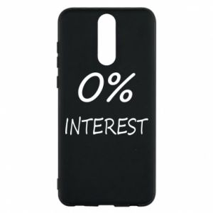 Phone case for Huawei Mate 10 Lite 0% interest