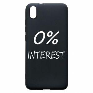 Etui na Xiaomi Redmi 7A 0% interest