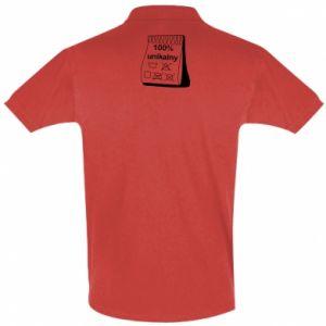 Men's Polo shirt 100% unique - PrintSalon