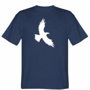 Koszulka męska Big flying eagle