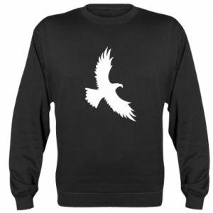 Bluza Big flying eagle