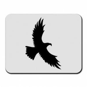 Podkładka pod mysz Big flying eagle