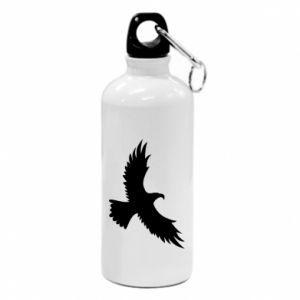 Bidon turystyczny Big flying eagle