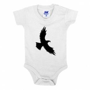 Body dziecięce Big flying eagle