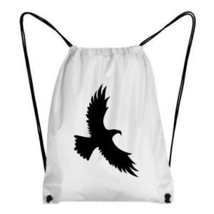 Plecak-worek Big flying eagle