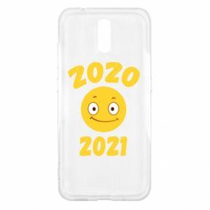 Etui na Nokia 2.3 2020-2021