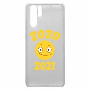 Etui na Huawei P30 Pro 2020-2021