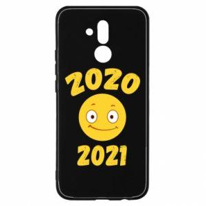 Etui na Huawei Mate 20 Lite 2020-2021