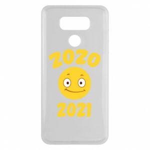 Etui na LG G6 2020-2021
