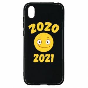 Etui na Huawei Y5 2019 2020-2021