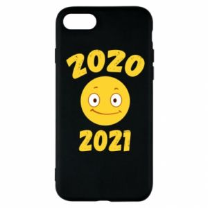 Etui na iPhone SE 2020 2020-2021
