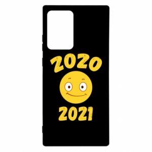 Etui na Samsung Note 20 Ultra 2020-2021