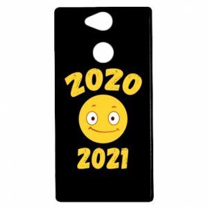 Etui na Sony Xperia XA2 2020-2021