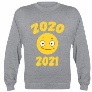 Bluza 2020-2021