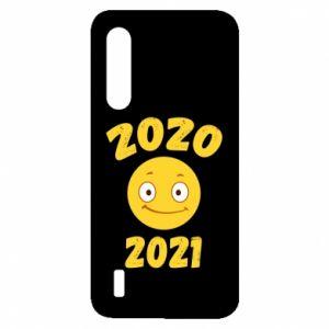 Etui na Xiaomi Mi9 Lite 2020-2021
