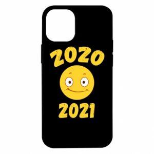 Etui na iPhone 12 Mini 2020-2021