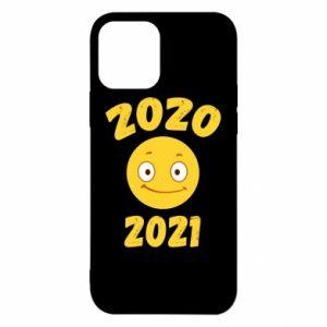 Etui na iPhone 12/12 Pro 2020-2021