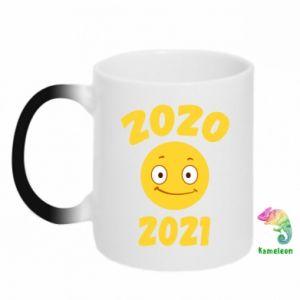Kubek-magiczny 2020-2021