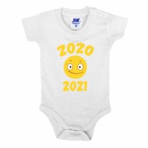 Body dziecięce 2020-2021