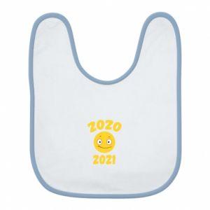 Śliniak 2020-2021